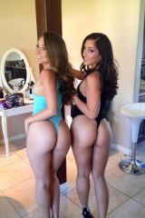 Double trouble