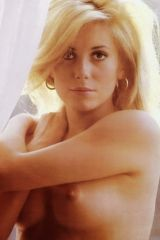 Catherine Deneuve - Lui (french magazine, 1973) NS...