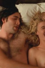 Laura Dern in Wild at Heart with bonus OTG