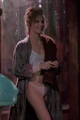 Beverly Switzler (Lea Thompson). Howard the Duck 1...