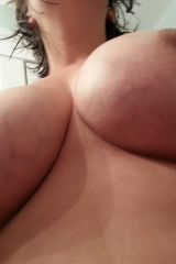 Hubs blew me off, maybe someone else wants my big,...
