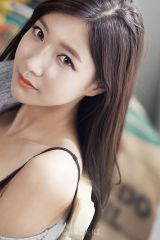 xpost /r/cutekorean: Eun Jung is a major hottie. S...