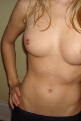 [F]inally what you wanted to see? Any girls want t...