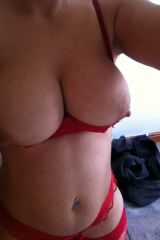 Boobies! For your approval x