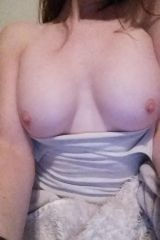 Snowed in, (f)irst post. Hope it goes well.