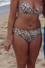 54 year old milf