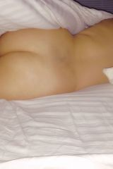 I dont want to get out o(f) bed. Lay next to me a...