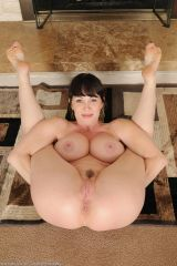 the one and only Rayveness