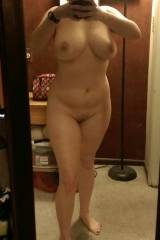 I love looking at naked bodies. Heres mine. (f)