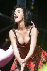 Miss Katy Perry
