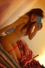 Cute amateur