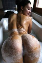 Soapy