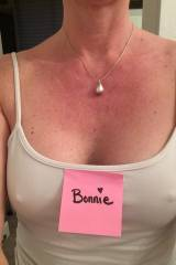 A verification photo I did a few days ago (xpost f...