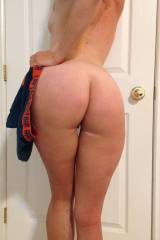 a quick geeky shot of my big ass [f]