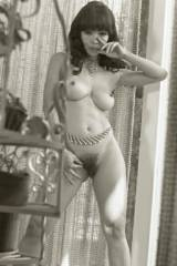 Russ Meyer actress Su Ling