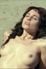 Tuppence Middleton Topless In Trap For Cinderella