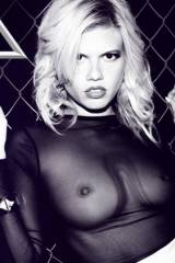 Chanel West Coast (From MTVs Ridiculousness and F...