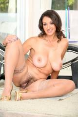 Professional MILF Persia is magnificent