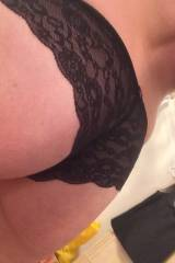 Wi[f]es favourite outfit
