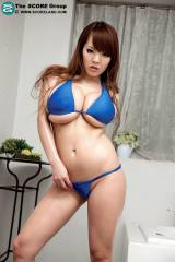 Hitomi Tanaka - imgur album in comments