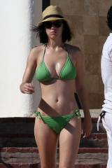 katy perry is sexy