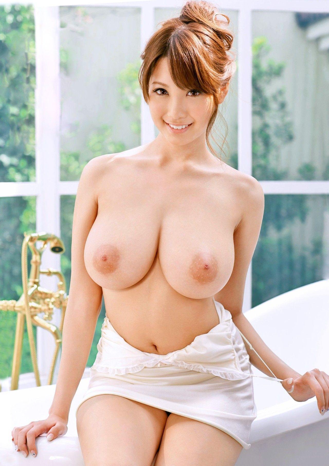 Nice tits pics