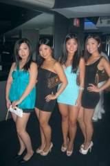 Club Asians
