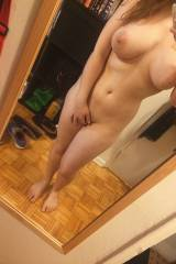 Sorry I was gone [F]or a bit!