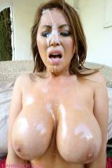 Kianna Dior Got Hosed