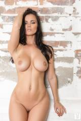 Emma Glover as naked as youll ever see her