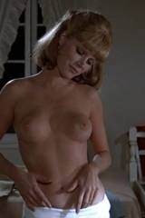 Mary Louise Weller - Animal House