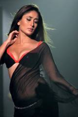Kareena Kapoor (Indian Actress)