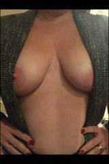 48 mil(f) needs a massage! Pms encouraged