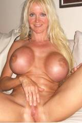 Lori Pleasure - MILF Bimbo