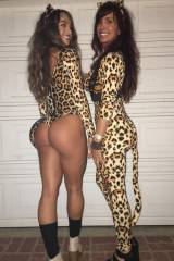 Sommer Ray & her mom