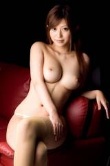 Very beautiful titted japanese babe (xpost /r/Japa...