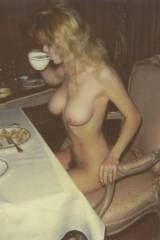 Nothing like a great breakfast to start the day (v...