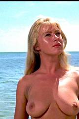 Helen Mirren Naked Tits (Young)