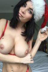 Christmas with Emma Glover