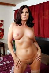 My favorite milf.I cant remember her name