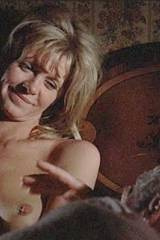 Melinda Dillon - The mother from