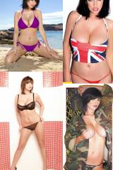 Pick her outfit: Sophie Howard