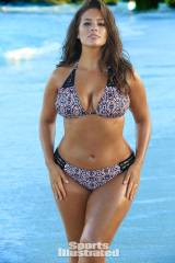 Ashley Graham is Perfect