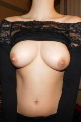 What do you guys think? Are these good enough (f)o...