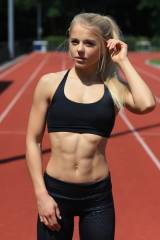 Extremely Fit