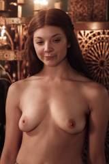Natalie Dormer - Game of Thrones (HD)