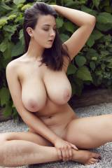 Joey Fisher is our first