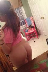 Who wants this ass!!