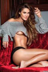 Ninel Conde looking hot as ever [x-post /r/theunde...