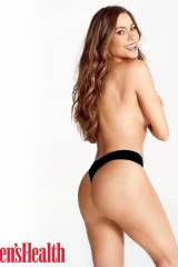 Sofia Vergaras Fantastic Ass